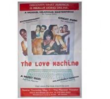 love-banner2